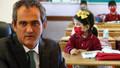 Vaka sayısı artarsa ders saatleri azaltılacak mı? Bakan Özer merak edilen soruyu yanıtladı