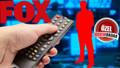 FOX'un El Kızı dizisine flaş transfer! Hangi ünlü oyuncu kadroya katıldı?