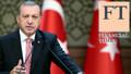 FT büyükelçilik krizi sonrası risk ve tehlikeleri yazdı! Halkbank baskısı, ödemeler dengesi...