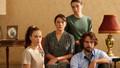 Masumlar Apartmanı'nın yeni sezon afişi yayımlandı