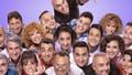 Güldür Güldür Show ekibi Türkiye turnesi için hazır!