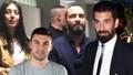 Arda Turan ile Berkay Şahin'in davasını 'Burak Yılmaz' kilitledi