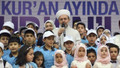 Diyanet'ten 'zorunlu Kur'an kursu' açıklaması