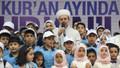 Diyanet'ten çok konuşulacak eğitim sistemi planı! '4-6 yaşa Kur'an kursları zorunlu olsun'