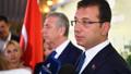 Abdulkadir Selvi'den dikkat çeken CHP kulisi! 'Ekrem İmamoğlu'nu Mansur Yavaş yaktı...'