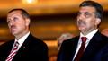 AK Partili eski vekil Emin Şirin'den Abdullah Gül ve HDP bombası! 'Kimseyi şaşırtmasın...'