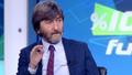 Rıdvan Dilmen A Milli Takım'ın yeni teknik direktörünü açıkladı! Anlaşma 3 yıllık