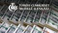 Merkez Bankası'ndan rezerv atağı: 3,4 milyar dolar