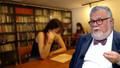 Celal Şengör'den skandal 'cinsel taciz' savunması! Soruşturma başlatılmıştı...