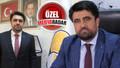 AK Parti il başkanından aile boyu kaçakçılık! Kendisi ve babasından sonra şimdi de...