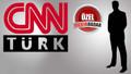 Hangi ekran yüzü CNN Türk'e transfer oldu? 'Yeni bir yolculuğa adım attık'