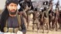 Macron açıkladı: IŞİD'in Afrika sorumlularından Sahravi öldürüldü