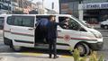 CHP'li belediyeye şok haciz kararı!