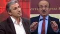 """Nedim Şener ile CHP'li Mehmet Bekaroğlu fena kapıştı! """"FETÖ kumpaslarının şakşakçısı"""""""