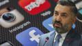 Ebubekir Şahin'den 'sosyal medya düzenlemesi' açıklaması! 'Yalan haberlerle mücadelemiz sürecek'