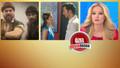 """TRT'nin yeni dizisi """"Barbaroslar Akdeniz'in Kılıcı"""" reytinglerde ne yaptı?"""