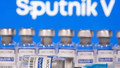 Sputnik V aşısı için şok karar! Türkiye'de de üretilecekti