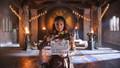 Atv ekranlarına yepyeni bir tarihi dizi, 'Destan' geliyor! Çekimleri başladı!