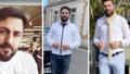 Fransa, vahşice katledilen Türk gencine ağlıyor!