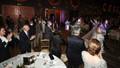 Millet İttifakı liderleri bu düğünde buluştu