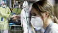 Bilim insanlarından korkutan araştırma! Koronavirüste kâbus senaryosu...