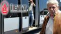 Eski İETT müdürü metrobüs sessizliğini bozdu! 'Bugün olsa yine...'
