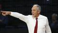 Erman Kunter, Türkiye Basketbol Federasyonu Başkanlığı'na aday mı oluyor?