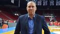 Harun Erdenay, Türkiye Basketbol Federasyonu başkanlığına tekrar aday oldu