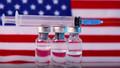 ABD'den ses getirecek koronavirüs aşısı kararı!