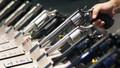 Bireysel silahlanma kapsamı genişletildi!