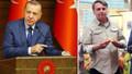 Erdoğan'la aynı zirveye katılacaktı, New York'ta pizzacıya bile alınmadı!
