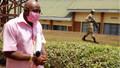 Hotel Rwanda filminin kahramanına 'teröre destek' suçundan hapis cezası