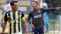 """Vitor Pereira'dan Antwerp maçı sonrası Mesut Özil isyanı! """"Neden soruyorsunuz?"""""""