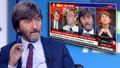 Rıdvan Dilmen'den canlı yayında maaş açıklaması! TRT ne kadar teklif etti?