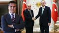 Mustafa Sarıgül'den ittifak açıklaması! TDP Cumhur İttifakı'na mı katılıyor?