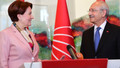 Metropoll'den dikkat çeken Millet İttifakı anketi! AK Parti seçmeninin yüzde 70'i...
