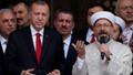 Reuters'tan çarpıcı Ali Erbaş analizi! 'Erdoğan yönetiminde elde ettiği...'