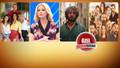 """Fox TV'nin yeni dizisi """"Evlilik Hakkında Her Şey"""" reyting yarışında ne yaptı?"""