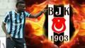Beşiktaş'tan çok sert Balotelli açıklaması! 'Sportif sabıkalı malum futbolcu...'