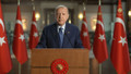 CBS televizyonuna konuştu… Erdoğan'dan ABD'ye Afgan mülteci çağrısı!