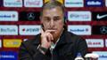 A Milli Takım'ın yeni teknik direktörü Stefan Kuntz'un maaşı belli oldu!