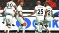 Süper Lig tarihinin en erken golü atıldı!