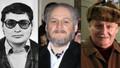 27,5 yıldır tutuklu 'Çakal Carlos' tekrar hakim karşısında