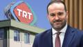 TRT'de kurum içerisinde büyük değişim! Ciddi ve kapsamlı revizyona gidiliyor...