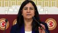 HDP'li eski vekil Çağlar Demirel hakkında flaş karar