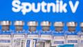 'Fahrettin Koca itiraf etti' dedi... 400 bin doz Sputnik aşısı çöpe mi gidecek?
