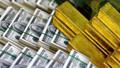 Merkez Bankası'nın faiz kararı piyasayı karıştırdı