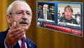 Mine Kırıkkanat CHP ile ilgili bombayı patlattı! 'Başım derde girebilir'