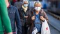 Koronavirüs salgınıyla ilgili ezber bozan sözler! 'Delta varyantı...'