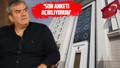 Yılmaz Özdil'den AK Parti'ye çarpıcı 'Titanik' benzetmesi! 'Güvertede müzik devam ediyor ama...'